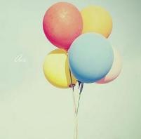 开心每一天